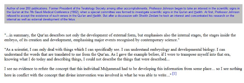 Citaten Bekende Quran : Profeet mohammed vzmh compare islam
